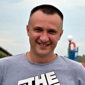Леонид Квит